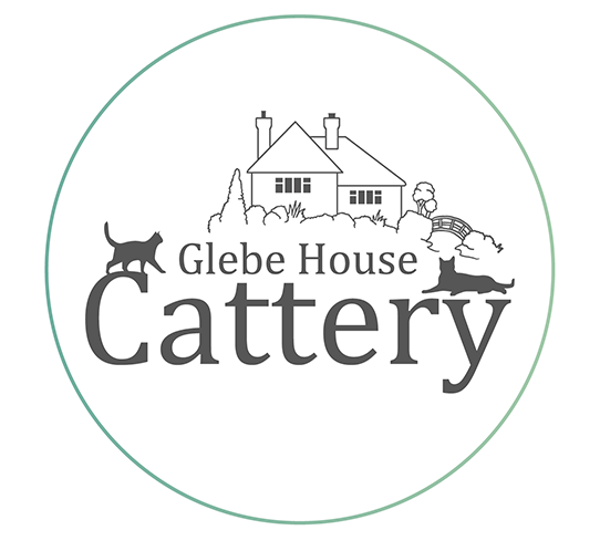 Glebe House Cattery