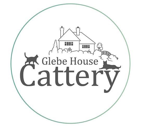 Glebe House Cattery